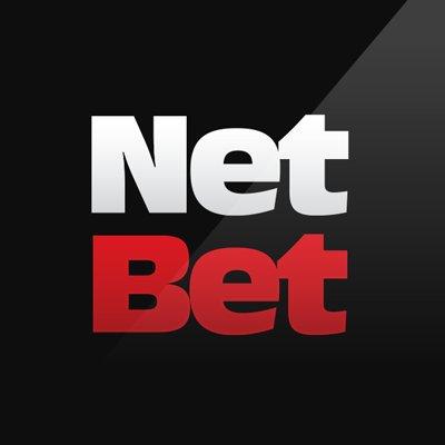 netbet logo-betfy